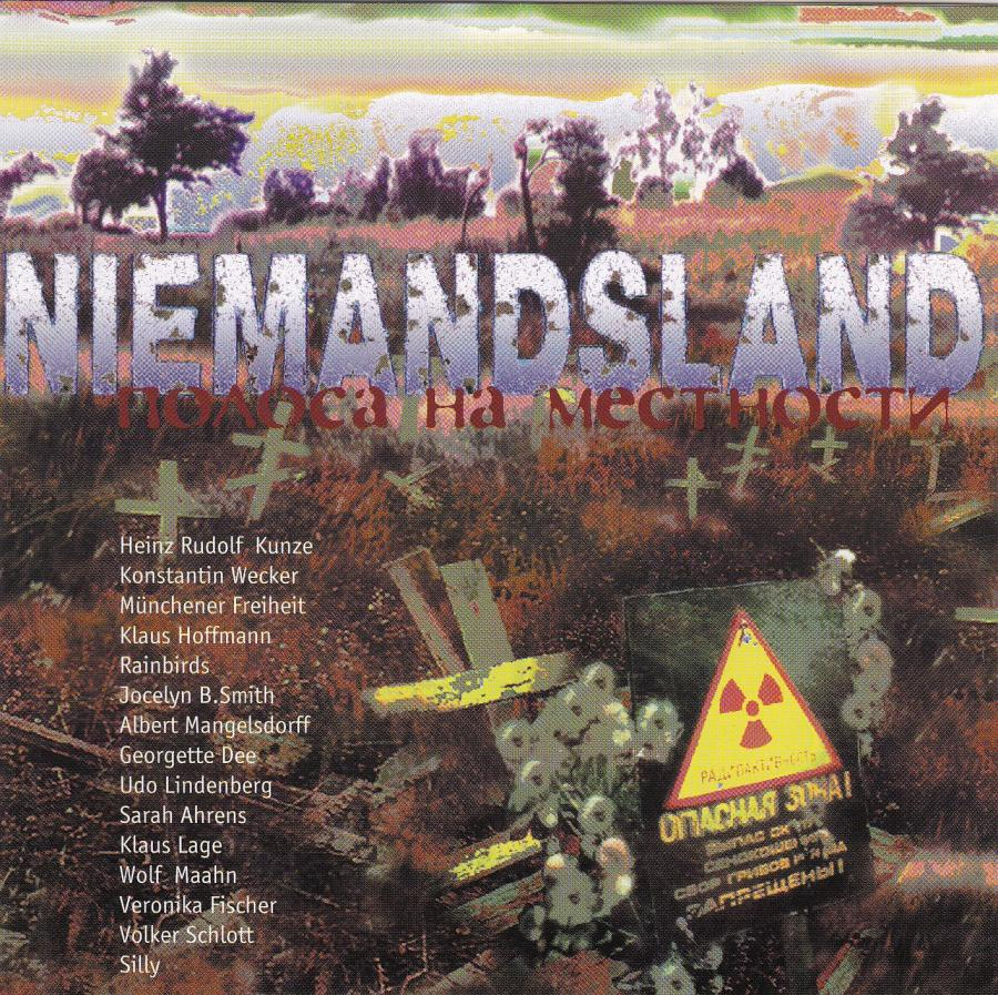 Niemansland 2