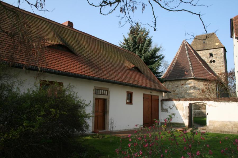Nietzsche Museum