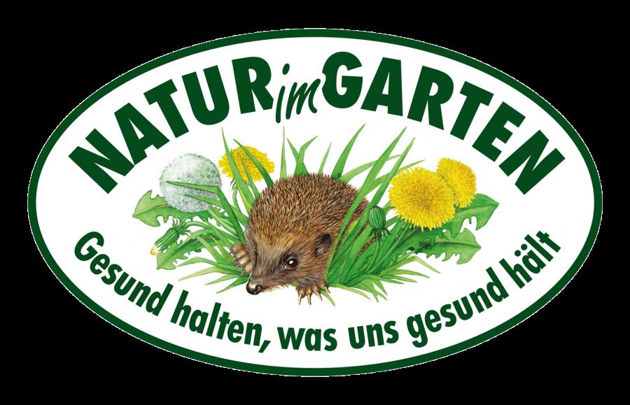 Gartenplakette WEB