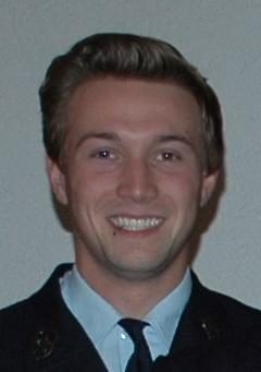 Niklas N.
