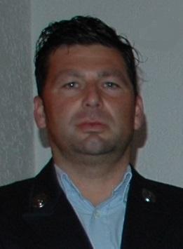 Niklas W.
