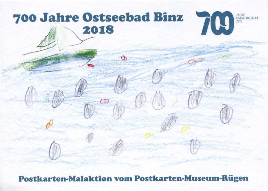 Nils- 7 Jahre - Oberlungwitz