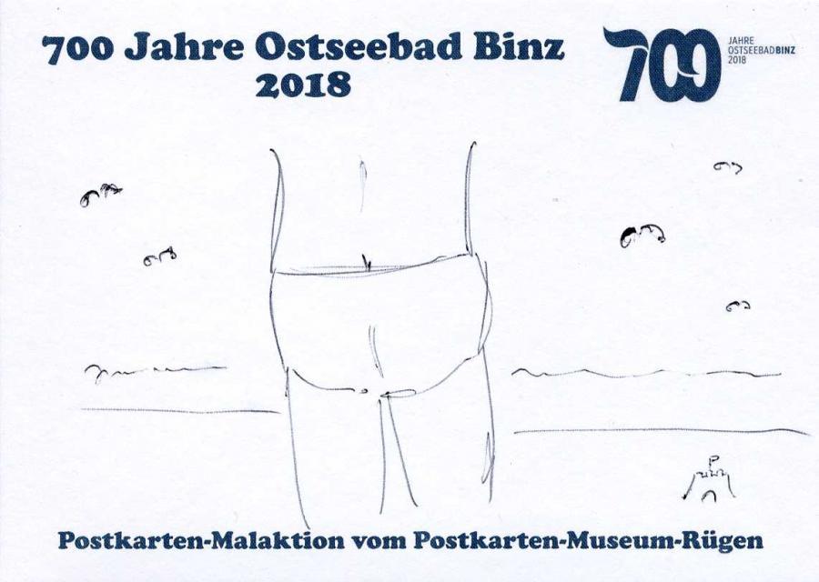 Nils Strothoff - 28 Jahre - Wismar