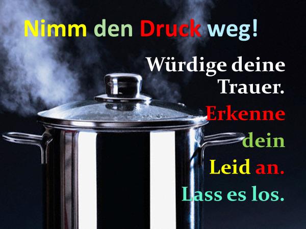 NimmdenDruckweg