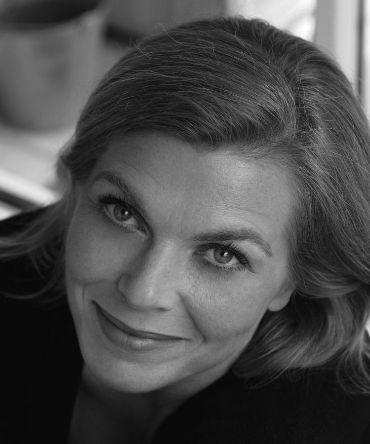 Nina Kühner