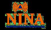 Notfall-Informations- und Nachrichten-App des Bundes