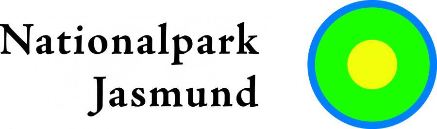 NLP Jasmund