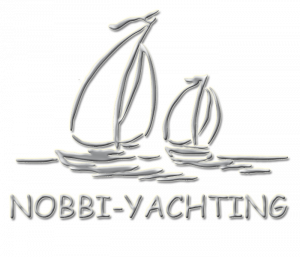 Nobbi Yachting