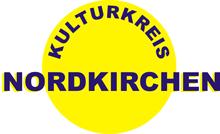 Nordkirchen