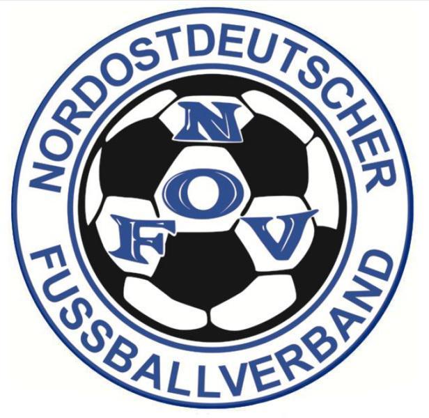 Nordostdeutscher Fussballverband