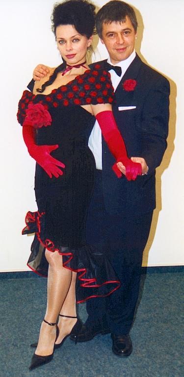 2004Winterball