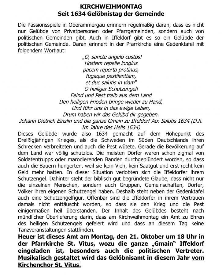 Nr 12-2019_Aktu_05_Gelöbnistag