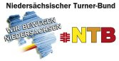 NTB-Logo15