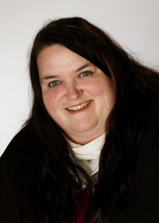 Nicole Wurps