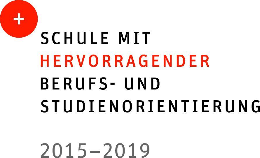 Libertasschule Löwenberg - Kurzinfo: Libertasschule Löwenberg