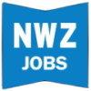 NWZ-Jobs