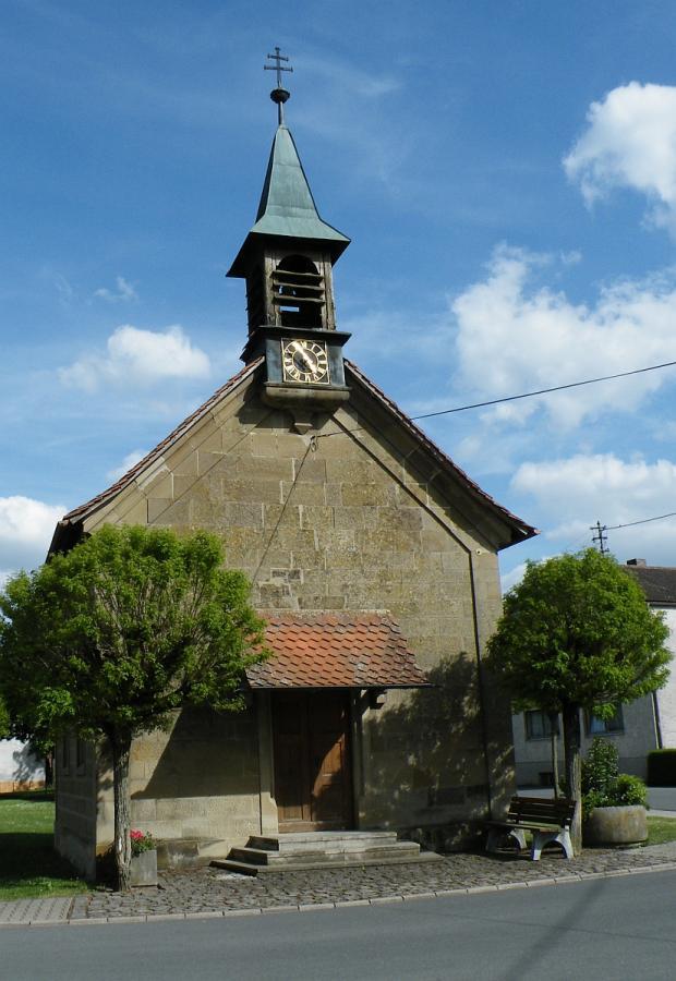 OA Kapelle2015_2