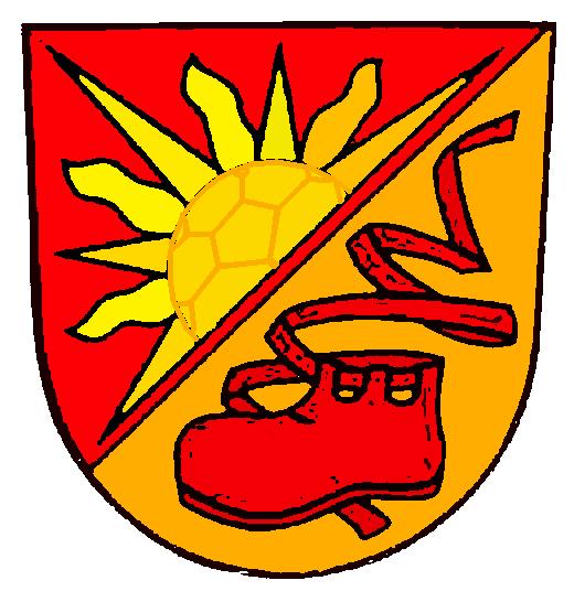 Oberdorla