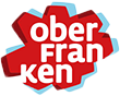 Oberfranken