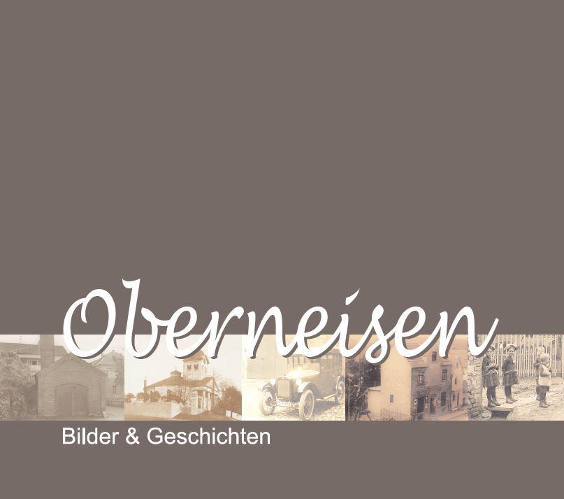Oberneiser Buch