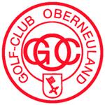 Partnerclub Oberneuland