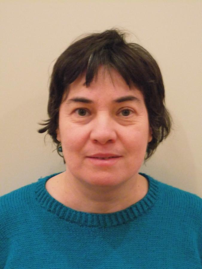 Karin Öchsner