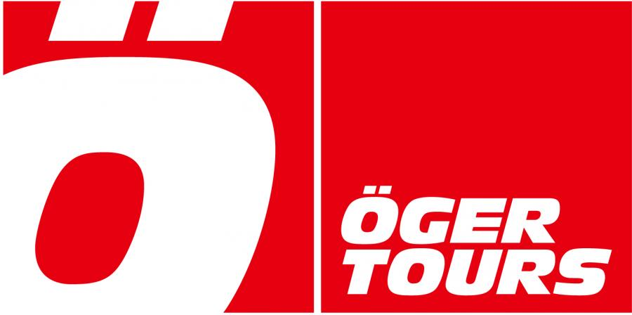 Oeger Tours