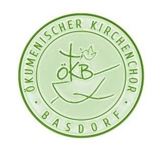 ÖKB-Logo
