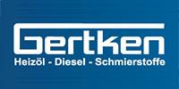 oel_gertken