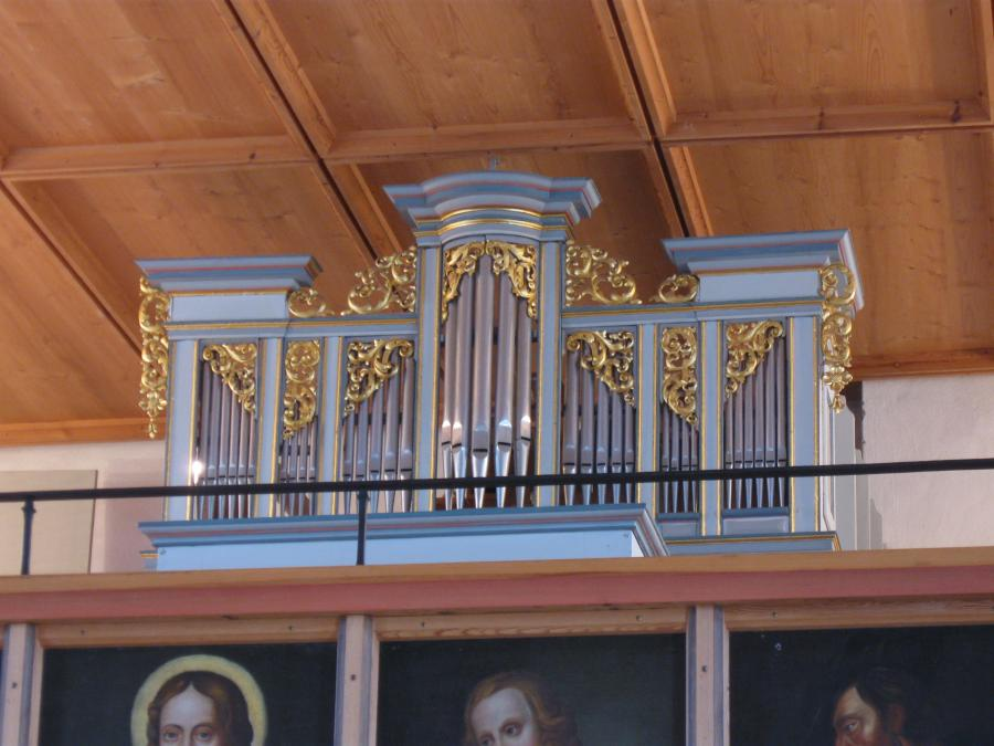 Orgel 01
