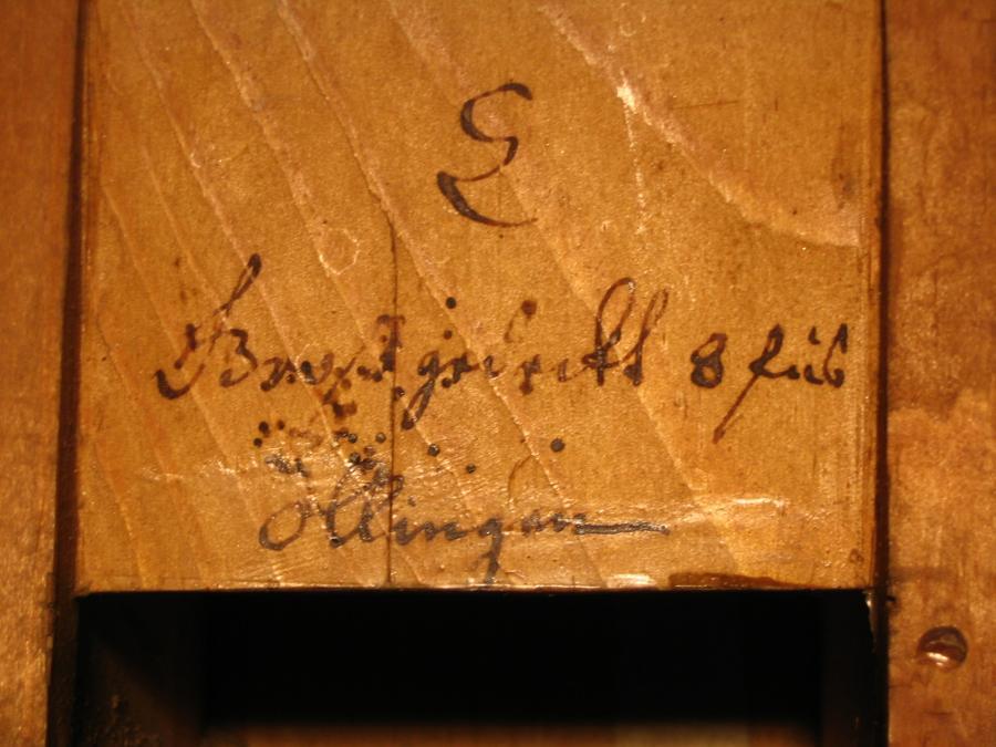 Orgel 04