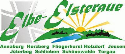 Städtebund_Logo