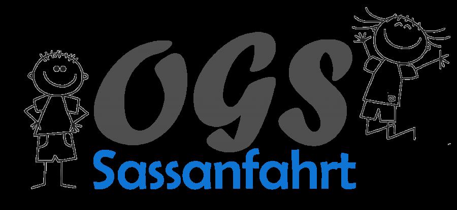 Sassanfarht Logo