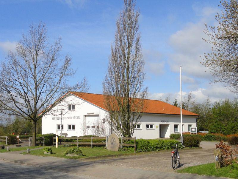 Ohlsen-Haus