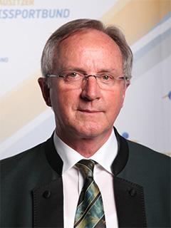 Karl-Heinz Bruntsch