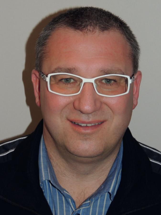 Olaf Patzwaldt