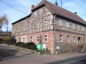 oldisleben_rathaus