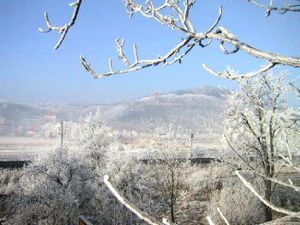 oldisleben_sachsenburg_winter