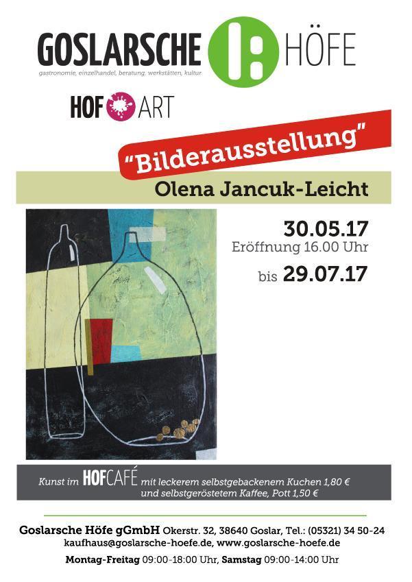 Olena Jancuk-Leicht