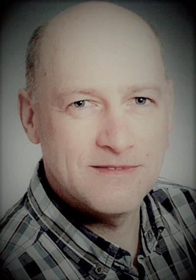 Oliver Grabner