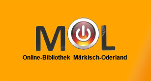 MOL-Onleihe