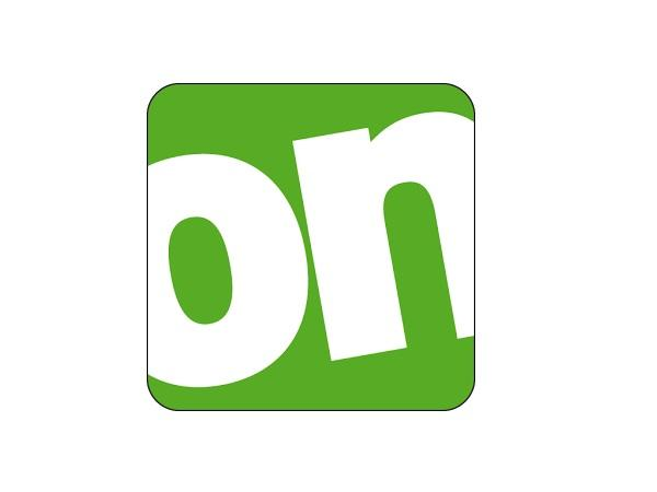 Onleihe-App Icon