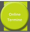 Online Termine