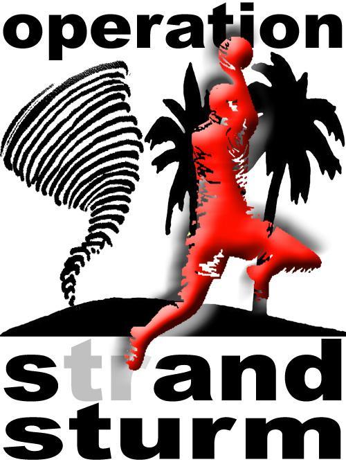 OpStrand