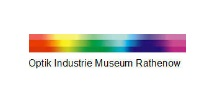 Optisches Museum