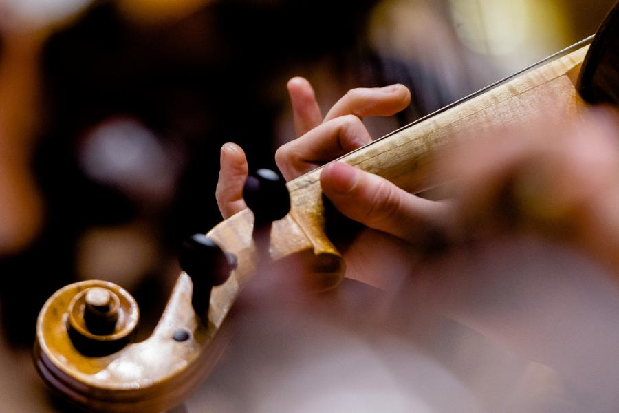 Instrument_nah