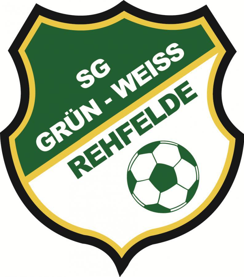 Sportgemeinschaft Sg Grün Weiss Rehfelde Ev Aufruf Zur Passiven