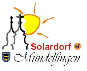 Original Logo_Solardorf_Mundelfingen_01