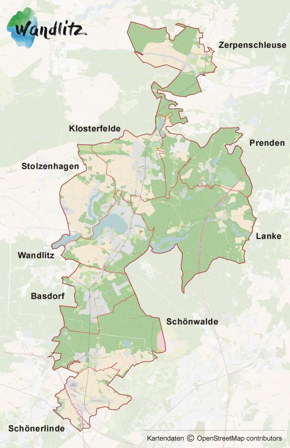 Übersicht_Ortsteile_der_Gemeinde