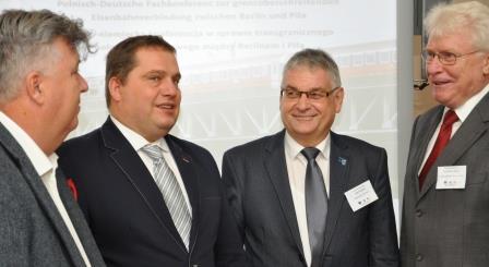 Ostbahnkonferenz_Seelow